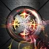 Cover of the album X-Gate