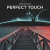 Cover of the album Perfect Touch (feat. Shy Martin) - Single