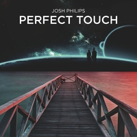 Cover of the track Perfect Touch (feat. Shy Martin) - Single