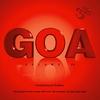 Couverture de l'album Goa, Vol. 44 (Compiled By DJ ShaMane)