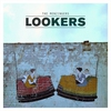Couverture de l'album Lookers - Single