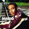 Cover of the album Mario