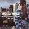 Cover of the album Jean-Luc Rosier