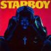 Couverture du titre Starboy (DJ Rob Dinero Remix) (Clean) @