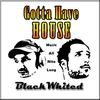 Couverture de l'album Gotta Have House - Single