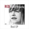 Couverture de l'album Red EP - EP