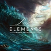 Couverture de l'album Elements - Single