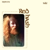 Cover of the album Red Hash