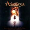 Cover of the album Anastasia (Music from the Motion Picture)