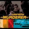Cover of the album Murderer - EP