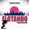 Cover of the album Flotando (Miami Version) - Single