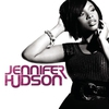Cover of the album Jennifer Hudson