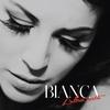 Couverture de l'album L' altra metà (Include Saprai, Festival di Sanremo 2014)