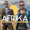 Cover of the album Afrika (feat. Khalid) - Single