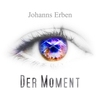 Cover of the album Der Moment - Single