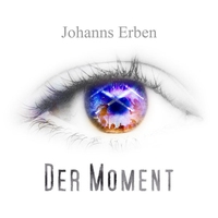 Cover of the track Der Moment - Single