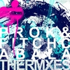 Cover of the album Cabala the Remixes - Single