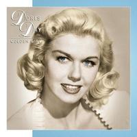 Couverture du titre Golden Girl (The Columbia Recordings 1944-1966)