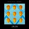 Cover of the album Shika Shika / Botanas Series - Single