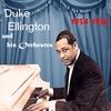 Cover of the album 1934-1936