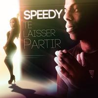 Cover of the track Te laisser partir