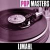Couverture de l'album Pop Masters