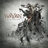 Couverture de l'album Antagonise (Bonus Version)