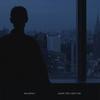 Couverture de l'album Leave the Light On - EP