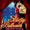 Cover of the album Strictly Ballroom: Original Motion Picture Soundtrack