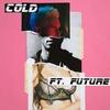 Couverture du titre Cold (feat. Future)