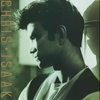 Couverture de l'album Chris Isaak