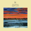 Cover of the album Empty City