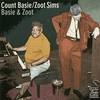 Cover of the album Basie & Zoot