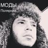 Couverture de l'album Полярник - Single
