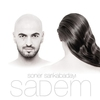 Couverture de l'album Sadem