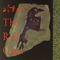Couverture du titre The Red Crow