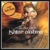 Cover of the album The Best of Ishtar Alabina (Bonus Tracks Version 2010)