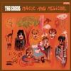 Cover of the album Magic and Medicine
