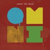 Cover of the album OMNI