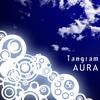 Couverture de l'album Aura EP