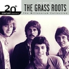 Couverture de l'album 20th Century Masters: The Millennium Collection: The Best of The Grass Roots