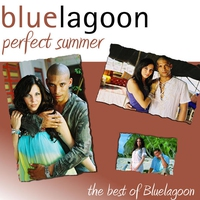 Cover of the track Perfect Summer (Best of Bluelagoon)
