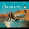 Couverture de l'album This Is Ernie Andrews