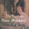 Couverture de l'album Tendrils of Pretty