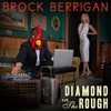 Cover of the album Diamond in the Rough