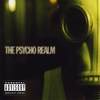 Cover of the album The Psycho Realm