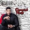 Couverture de l'album Demasiado Fuerte Reloaded 2016 - Single