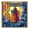Cover of the album K