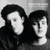 Cover of the track Head Over Heals (5.1 mix)