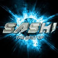 Couverture du titre The Best of Sash!